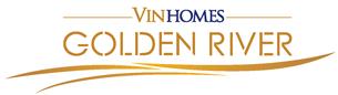 Bất động sản Golden – Giao diện website đẹp